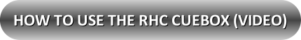 button_how-to-use-the-rhc-cuebox-video